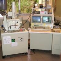 Microscopie électronique à balayage