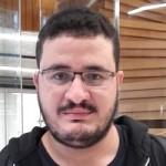 EL MOUSSAOUI Youssef