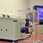 Spectro-fluorimètre