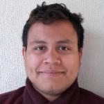 GUTIERREZ Esteban