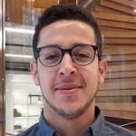 MERZAK Mohammed