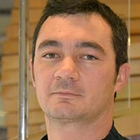 BARREAU Nicolas