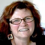 BESLAND Marie-Paule