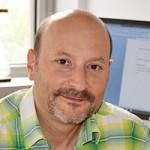 CARIO Laurent