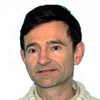 DENIARD Philippe