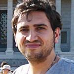 EL MEL Abdel-Aziz