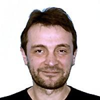 GESCHIER Frederic