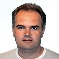 GROLLEAU Stephane