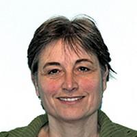 GUILLOT-DEUDON Catherine