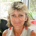 HULBERT Andrée