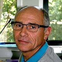 JOBIC Stéphane
