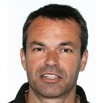 JOUBERT Olivier