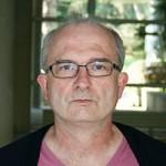 MEVELLEC Jean-Yves
