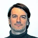 MOREAU Philippe
