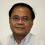 NGUYEN Thien-Phap