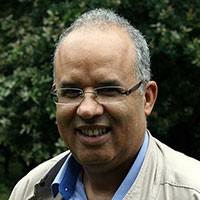 RHALLABI Ahmed