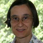 TERRISSE Hélène