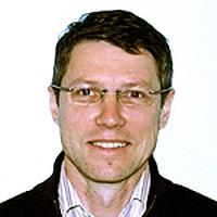 TESSIER Pierre-Yves
