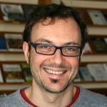 TRANCHANT Julien